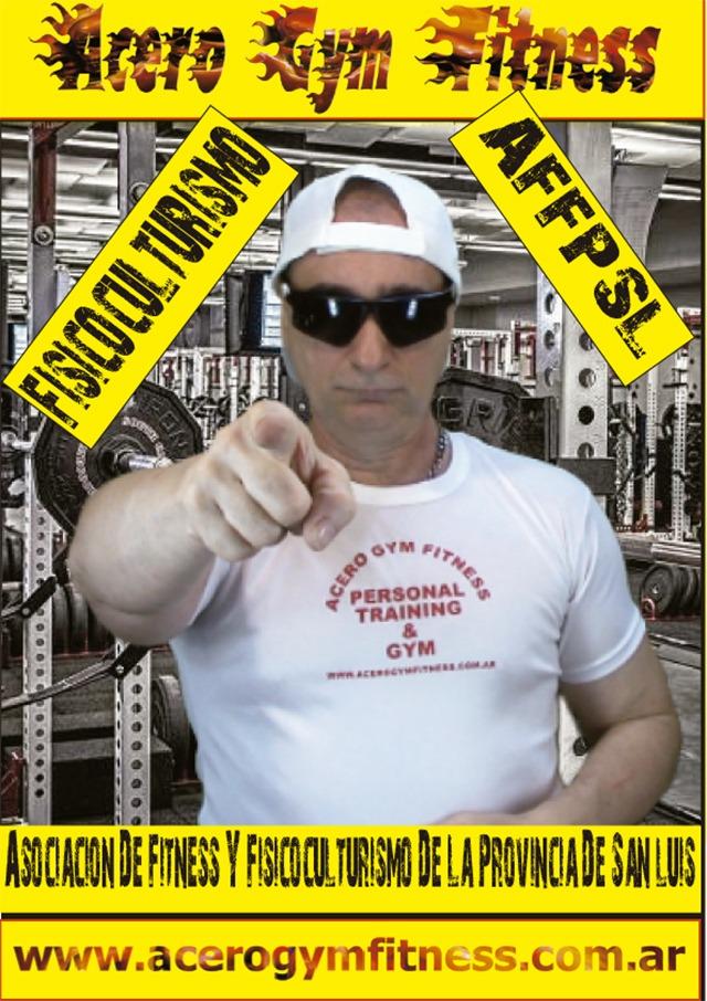 Asociacion-De-Fitness-Y-Fisicoculturismo-De-La-Provincia-De-San-luis-acero-gym.