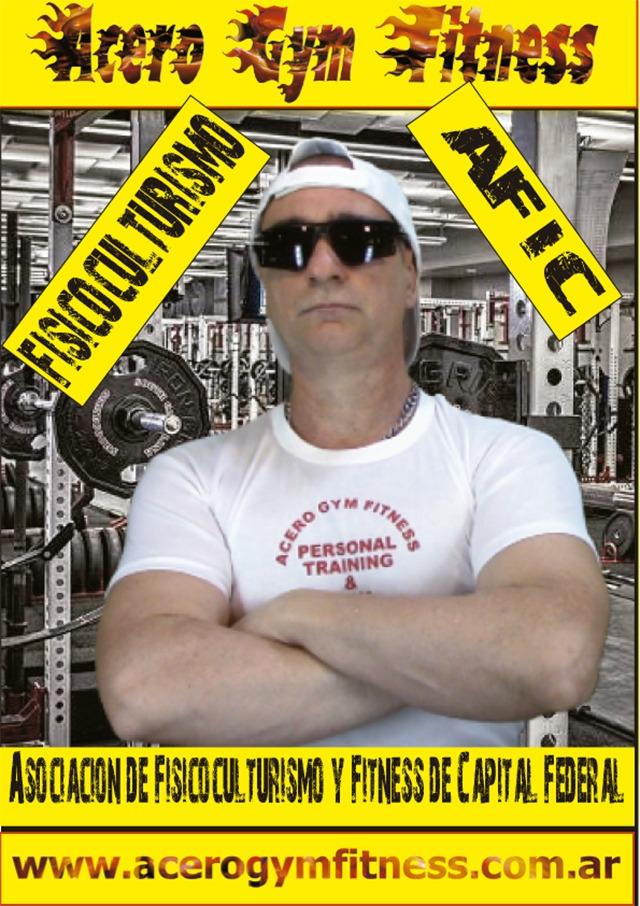 Asociacion-de-Fisicoculturismo-y-Fitness-de-Capital-Federal-acero-gym