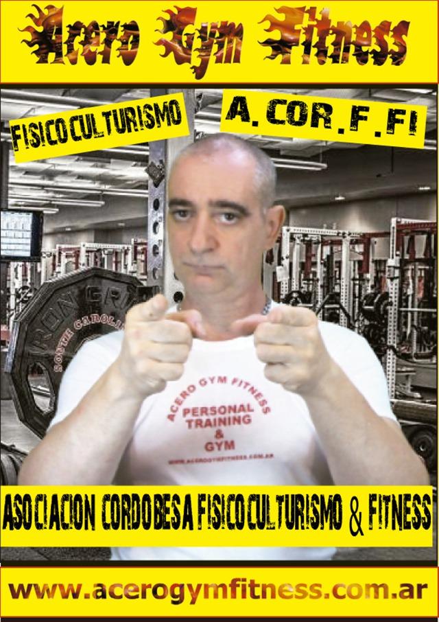 asociacion-cordobesa-fisicoculturismo-fitness-acorffi-1-1.