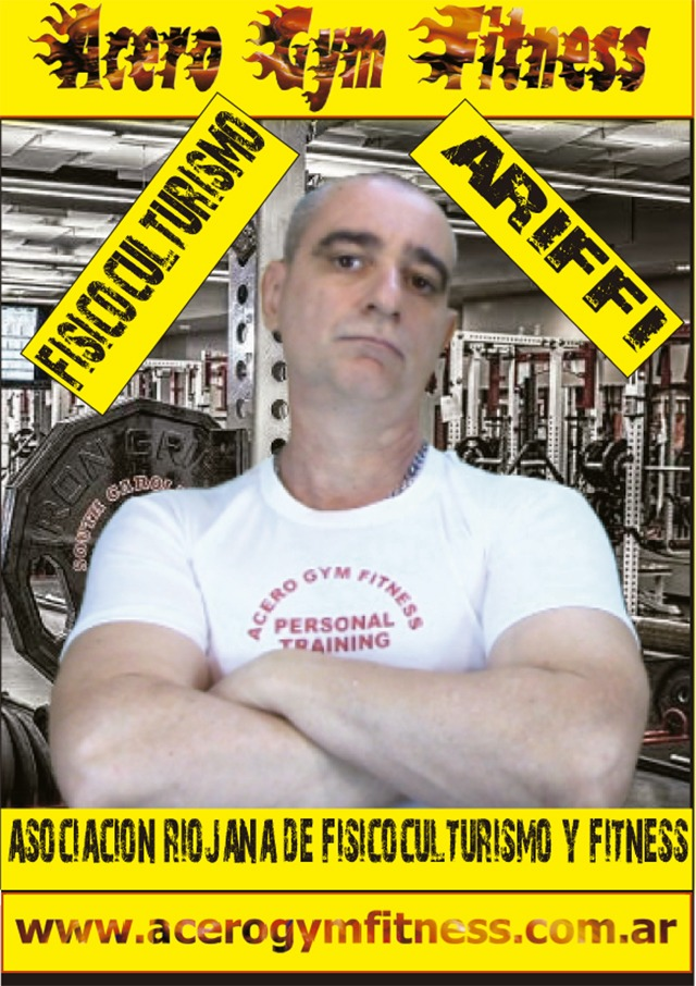 asociacion-riojana-fisicoculturismo-y-fitness-ariffi-acero-gym