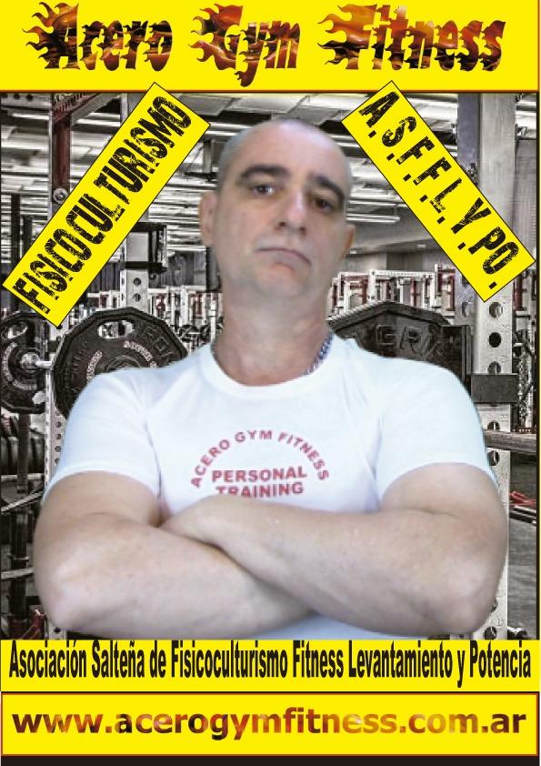 asociacion-saltena-de-fisicoculturismo-fitness-levantamiento-potencia-asffypo-acero-gym