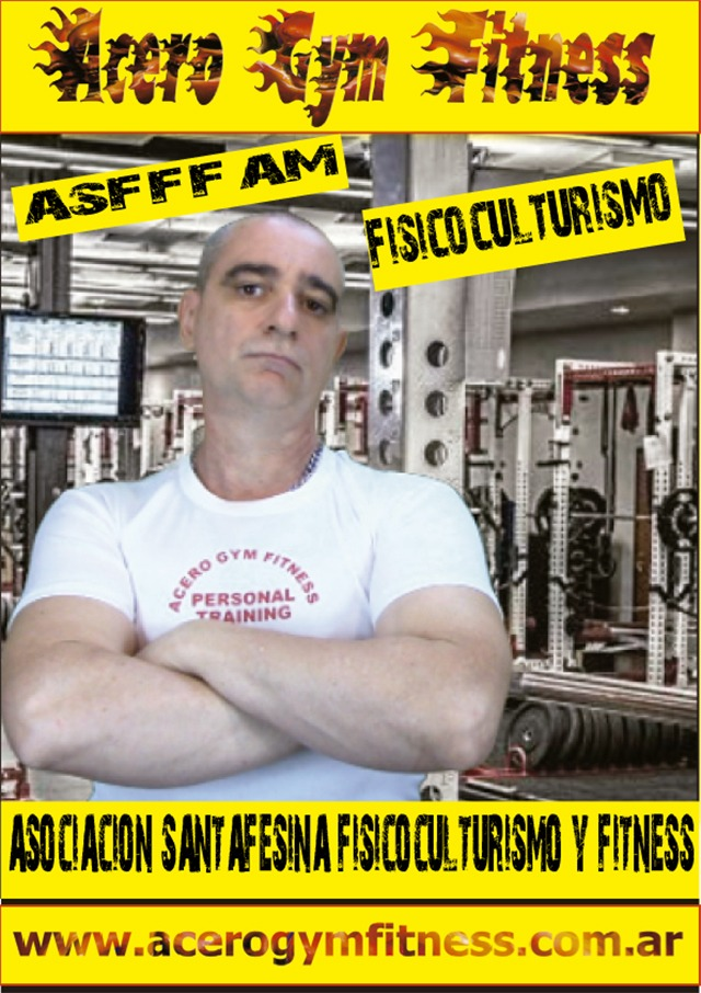 asociacion-santafesina-fisicoculturismo-y-fitness-asfffam-acero-gym