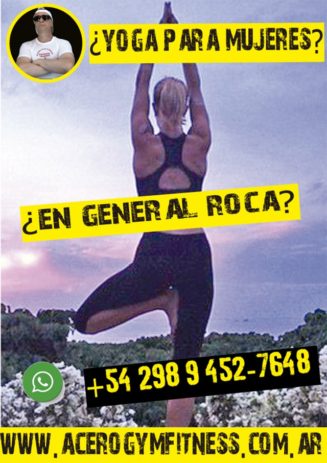 clases-yoga-para-mujeres-general-roca-acero-gym-fit-center-3