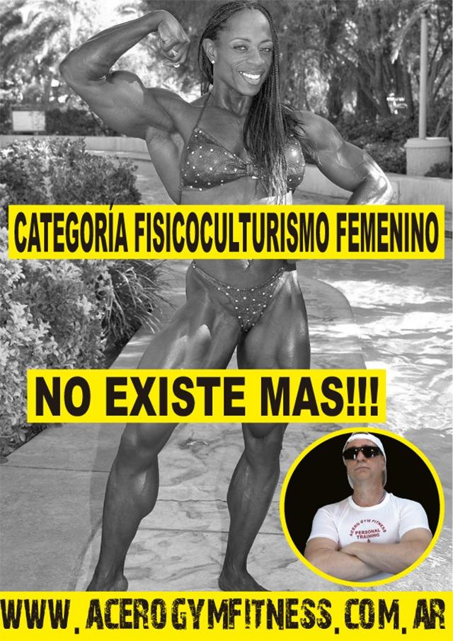 fisicoculturismo-femenino-no-existe-mas-iris-kyle