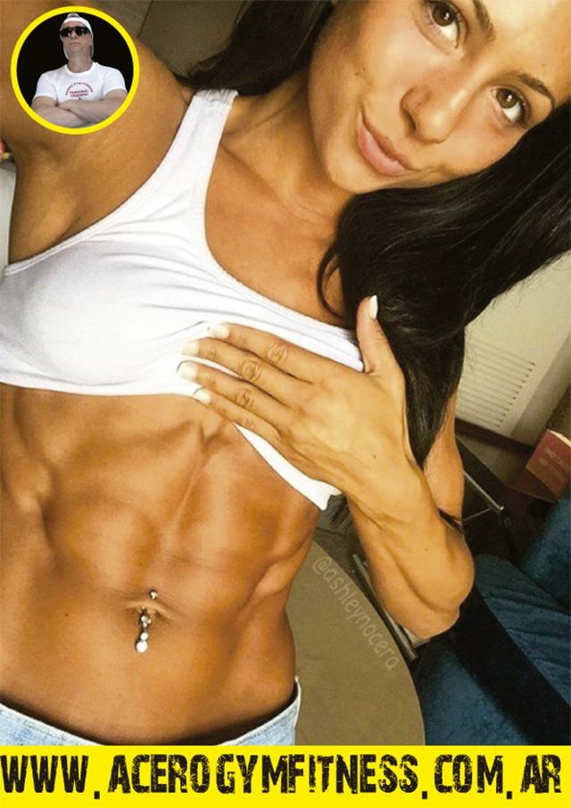 ifbb-argentina-bikini-wellness-ashley-nocera