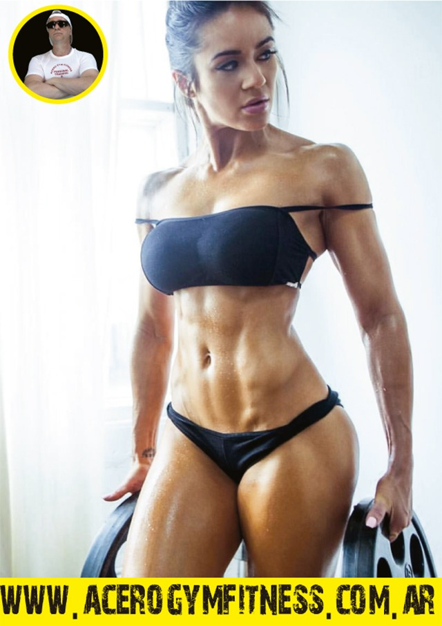 ifbb-argentina-bikini-wellness-brittany-coutu