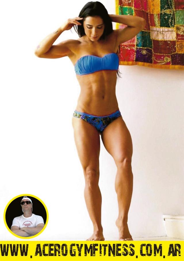 ifbb-argentina-wellness-andreia-brazier