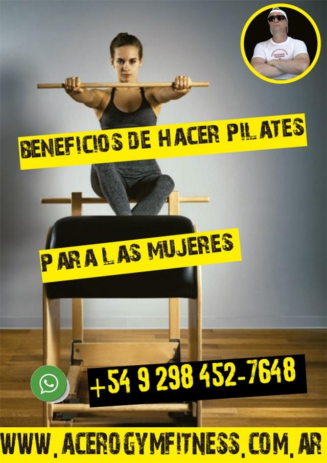 pilates-para-mujeres-en-general-roca-acero-gym-fit-center