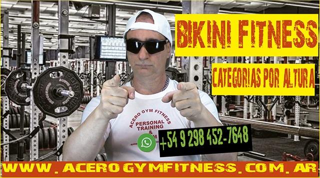 bikini-fitness-categorias-por-altura
