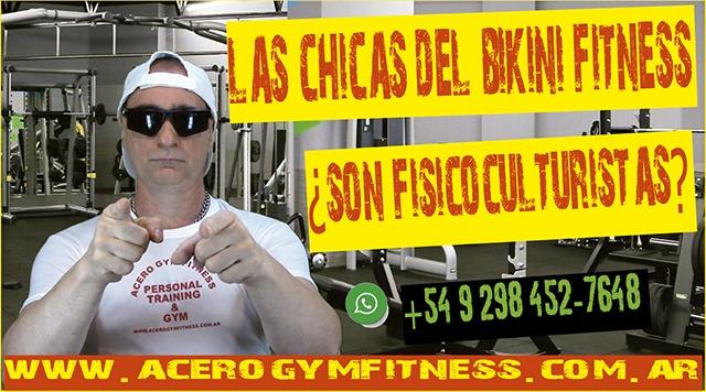 bikini-fitness-fisicoculturistas-acero-gym