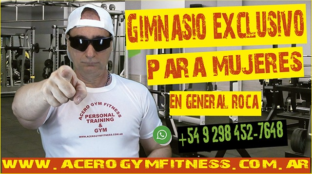 gimnasio-exclusivo-para-mujer-en-general-roca-3-640