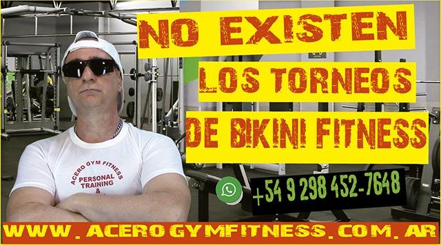 quiero-dieta-entrenamiento-bikini-fitness-argentina