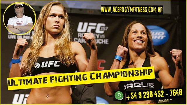 MMA-GENERAL-ROCA-CHICAS-UFC-GENERAL-ROCA-640.