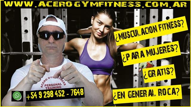Musculacion-Fitness-para-mujeres-en-General-Roca-1