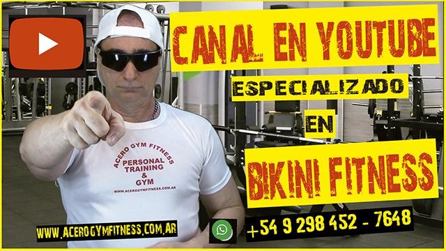 canal-youtube-bikini-fitness-bikini-welleness-fit-model-1