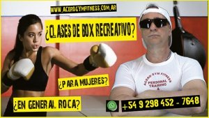 clases-box-recreativo-acero-gym-fit-physical-center-3