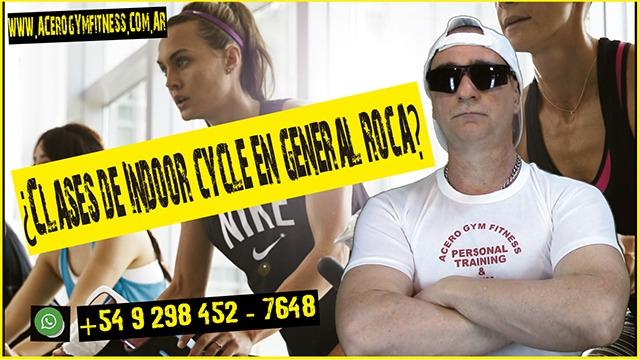 clases-indoor-cycle-en-general-roca-acero-gym-fit-center-640.