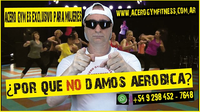 clases-spinning-general-roca-640