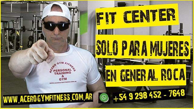 fit-center-solo-para-mujeres-general-roca-acero-gym-1