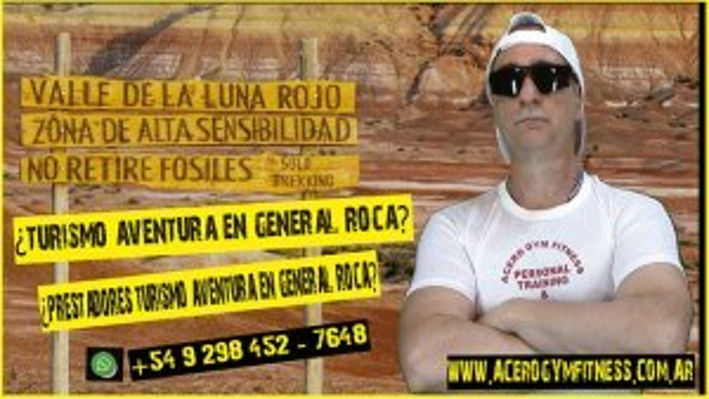 grupo-aventura-general-roca-acero-gym-fit-center-solo-para-mujeres-640.