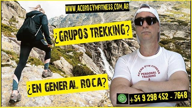 grupos-trekking-grupo-aventura-acero-gym-fit-center-1-640