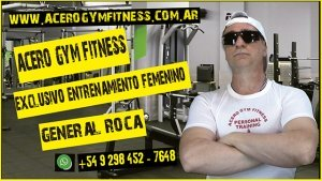 gym-entrenamiento-femenino-general-roca-1