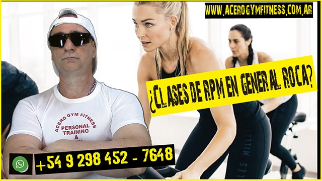 rpm-fit-general-roca-acero-gym-640