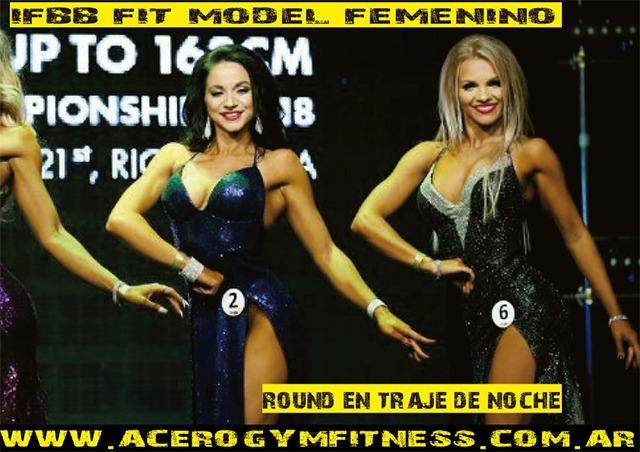 ifbb-fit-model-femenino-womens-fit-model-traje-de-noche