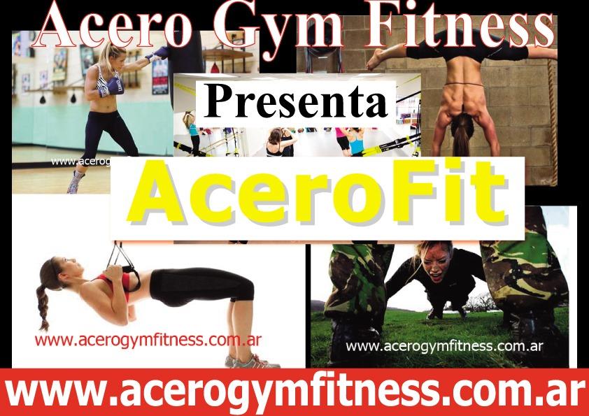 acero-gym-gimnasios-en-ciudad-de-general-roca