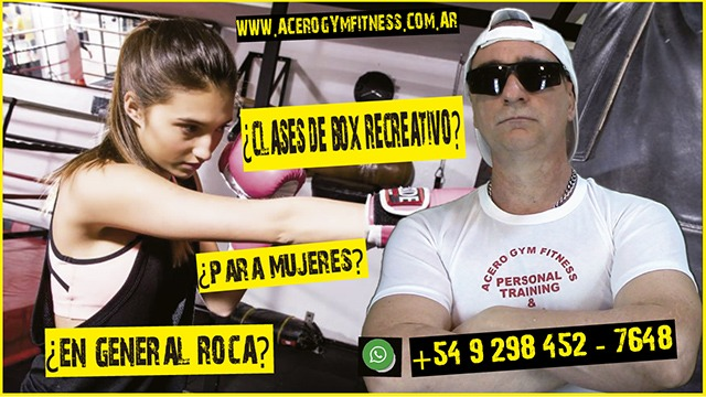 clases-box-recreativo-acero-gym-fit-physical-center-2