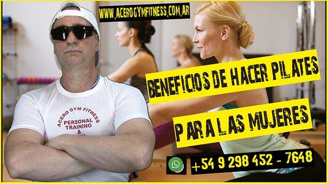 clases-pilates-general-roca-acero-gym-fit-center-3.