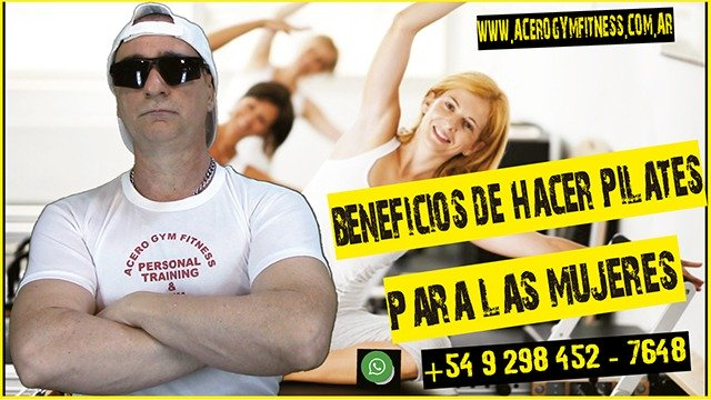 clases-pilates-general-roca-acero-gym-fit-center-4