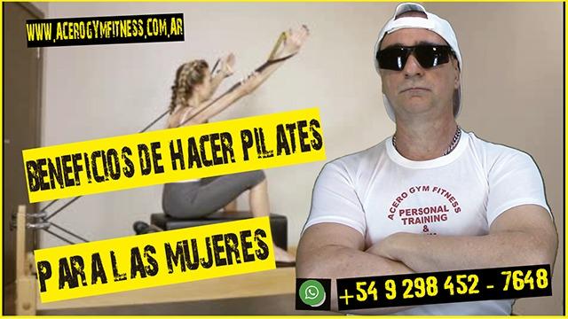 clases-pilates-general-roca-acero-gym-fit-center-5