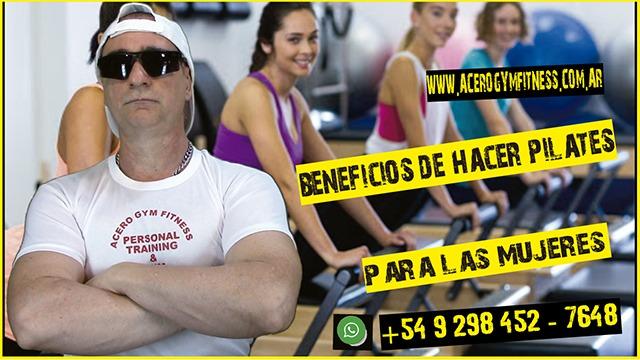 clases-pilates-general-roca-acero-gym-fit-center-7