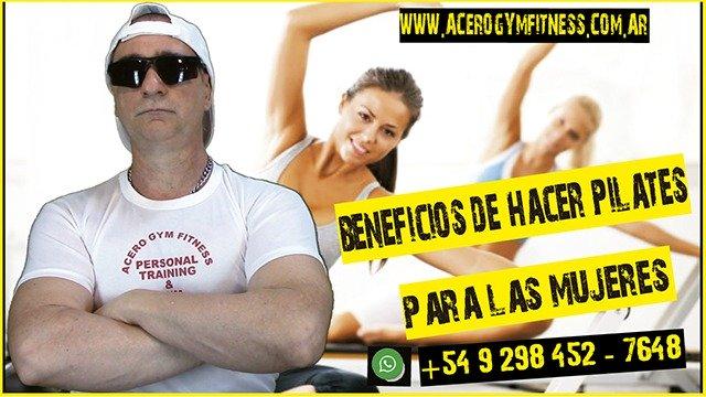 clases-pilates-general-roca-acero-gym-fit-center-8.