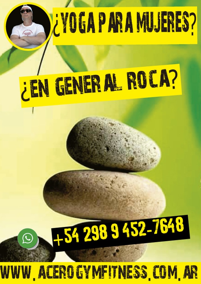 clases-yoga-para-mujeres-general-roca-acero-gym-fit-center-2