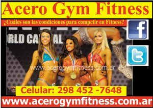 fitness-competicion-rosario