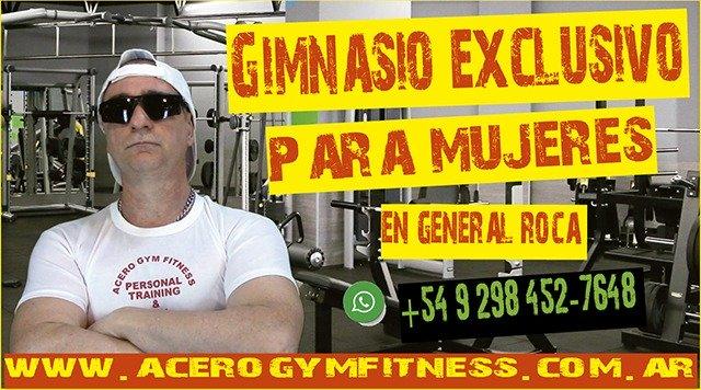 gimnasio-exclusivo-para-mujer-en-general-roca-2-640.