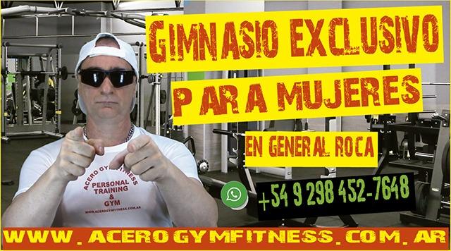 gimnasio-exclusivo-para-mujer-en-general-roca-640