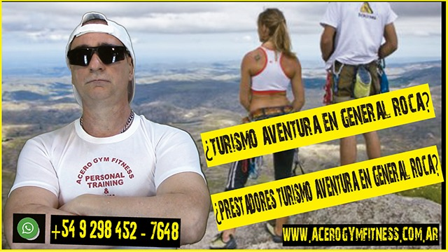 grupo-aventura-general-roca-acero-gym-fit-center-1