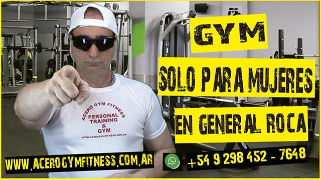 gym-para-mujeres-en-general-roca-acero-gym-fit-center-3.