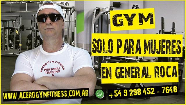 gym-para-mujeres-general-roca-acero-gym-fit-center-1