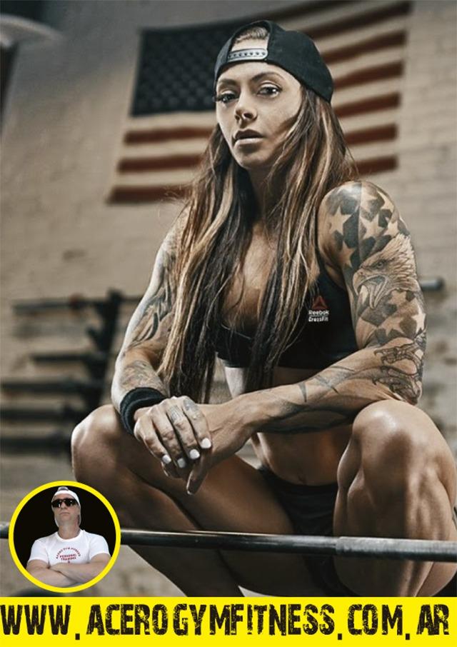 ifbb-argentina-bikini-fitness-wellness-ifbb-fit-model-ashley-horner