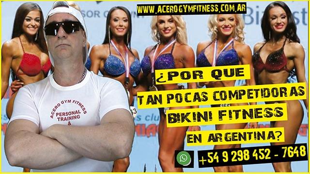 ifbb-pro-league-argentina-bikini-fitness-70-30-acero-gym-3
