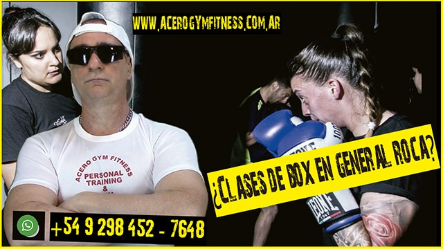 Box-en-general-roca-fit-center-1.