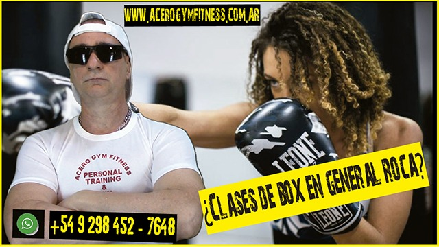Box-en-general-roca-fit-center-2