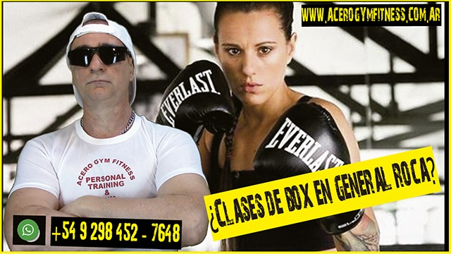 Box-en-general-roca-fit-center-3