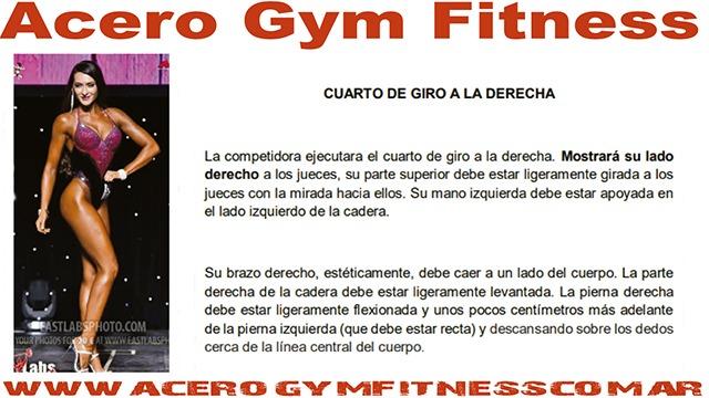 CUARTO-DE-GIRO-A-LA-DERECHA-2-IFBB-FIT-MODEL-FEMENINO