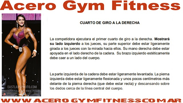 CUARTO-DE-GIRO-A-LA-DERECHA-IFBB-FIT-MODEL-FEMENINO