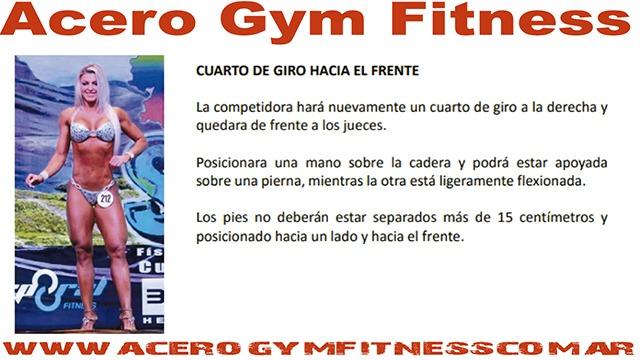 CUARTO-DE-GIRO-HACIA-ELFRENTE-WELLNESS-IFBB